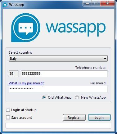 Renueve WhatsApp gratis sin pagar la suscripción en Android iOS Windows Phone BlackBerry Symbian