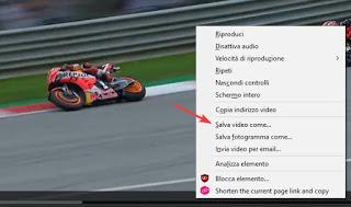 Vídeo HD de Facebook