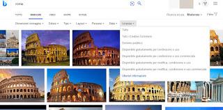 Fotos De Bing