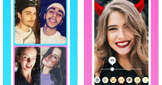Chat gratis espanol video en Gratis Chatroulette