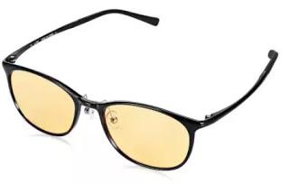 gafas de pc