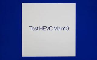 Página-HEVC