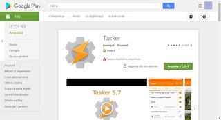 Aplicación del navegador